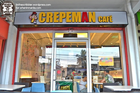 Crepe-101-at-Crepeman-Cafe-2