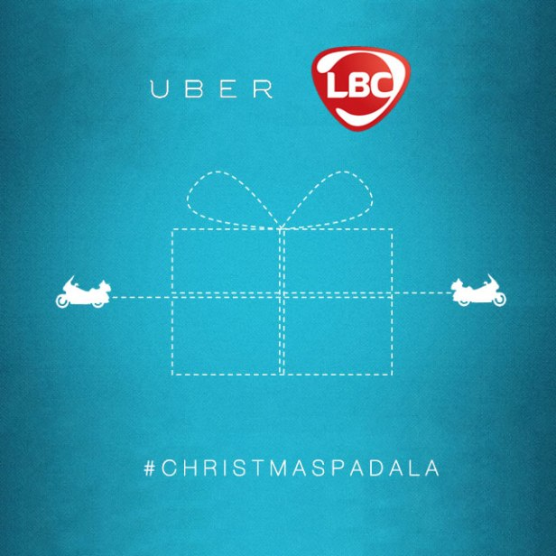 ChristmasPadala_Square
