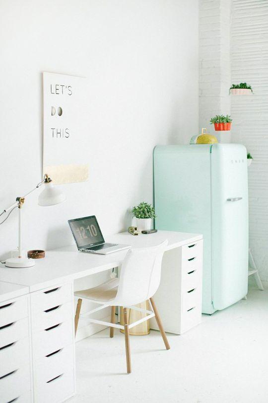 home office-1-sugarandcloth