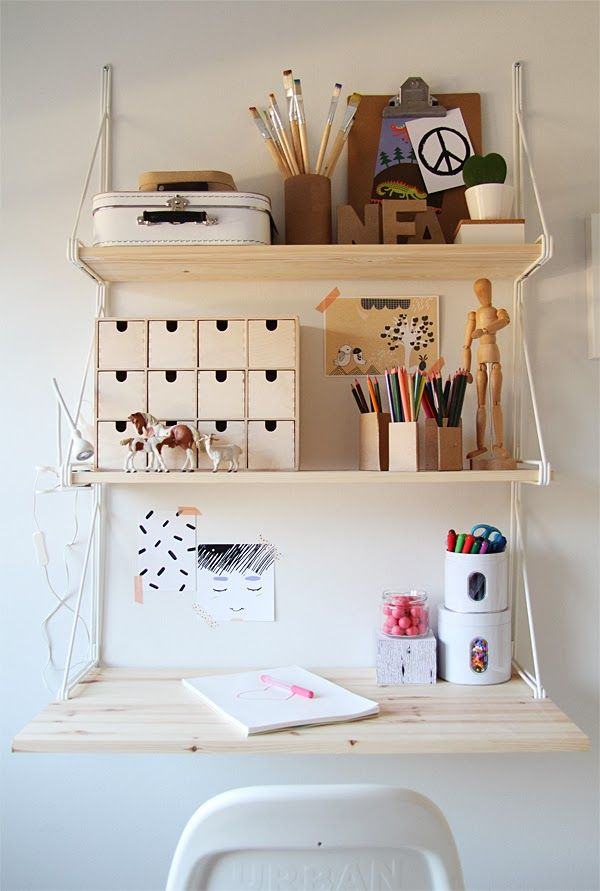home office-3-bambulablogi