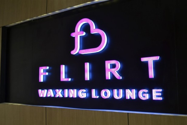 flirt waxing lounge app-tinthescribbler (11)