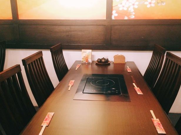 rosanjin-japanese-tinthescribbler (4)