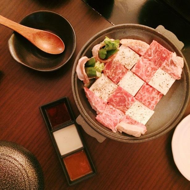 rosanjin-japanese-tinthescribbler (5)