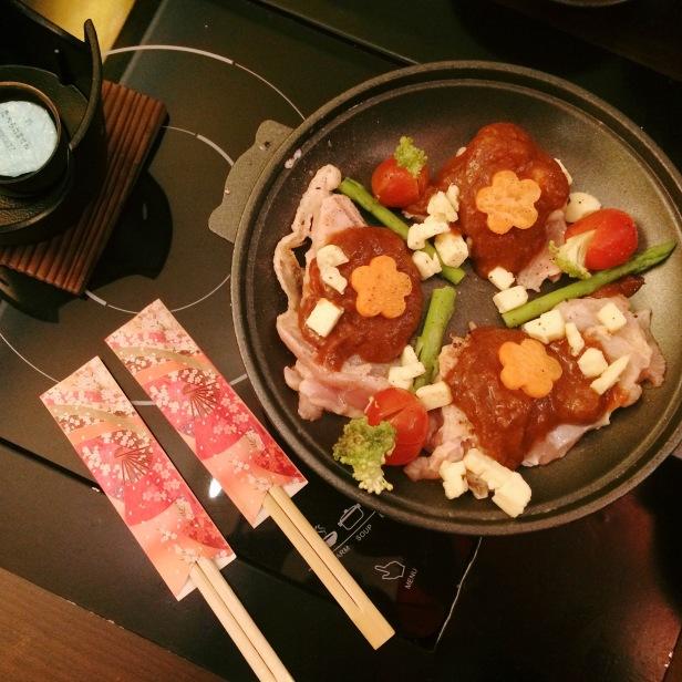 rosanjin-japanese-tinthescribbler (6)