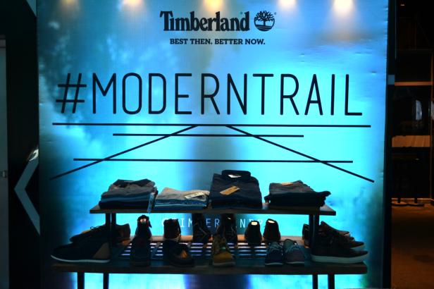 timberland-moderntrail-tinthescribbler (7)