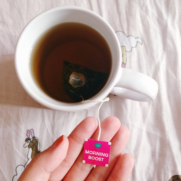 tinthescribbler-skinnymint-teatox (4)