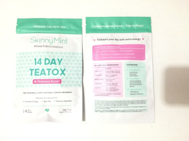 tinthescribbler-skinnymint-teatox (8)