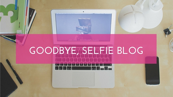 selfieblog-thingswithtin