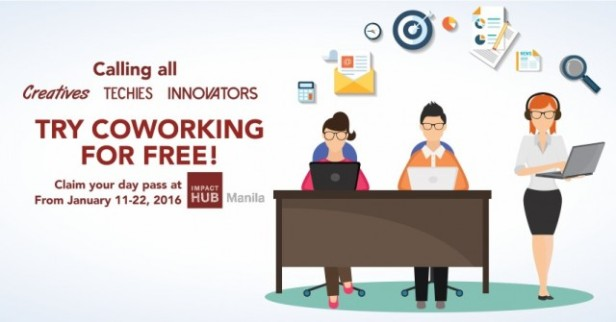 1Coworking ad banners-06