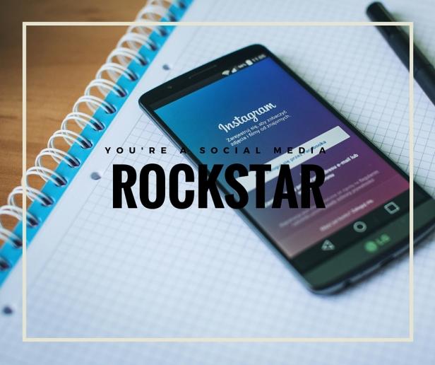 rockstar2.jpg