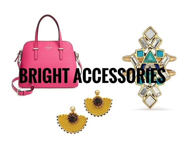 10 Stylishly Safe For Work Pieces-1