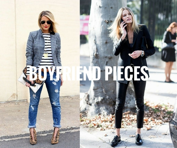 10 Stylishly Safe For Work Pieces-10