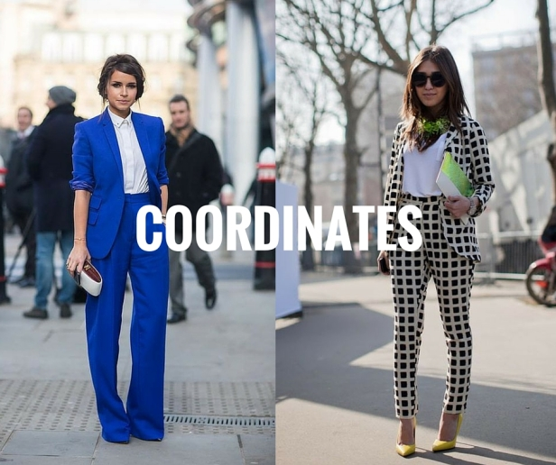 10 Stylishly Safe For Work Pieces-2