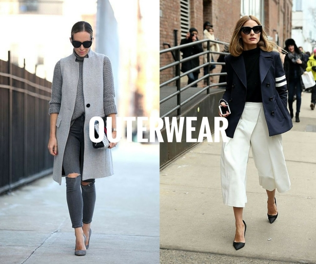 10 Stylishly Safe For Work Pieces-3