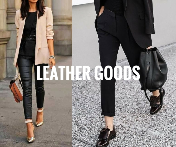 10 Stylishly Safe For Work Pieces-8