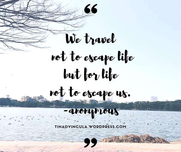 importance of travel-tinadvincula.wordpress (1)