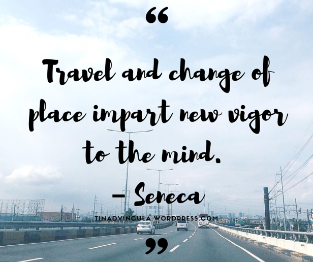 importance of travel-tinadvincula.wordpress (2)