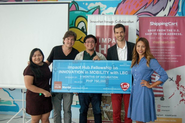 tinadvincula.wordpress.com-impacthub-winner (1)
