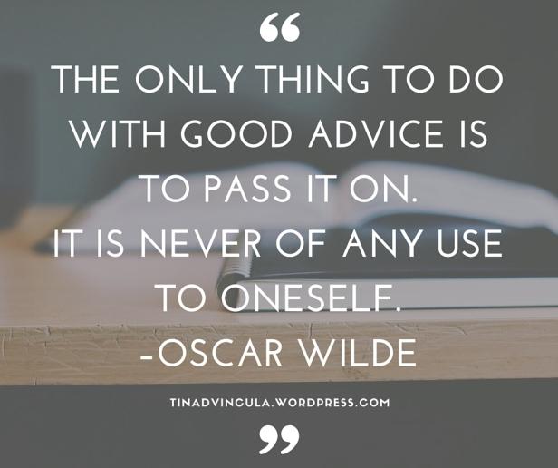 quotes that make you work-tinadvincula.wordpress (8)