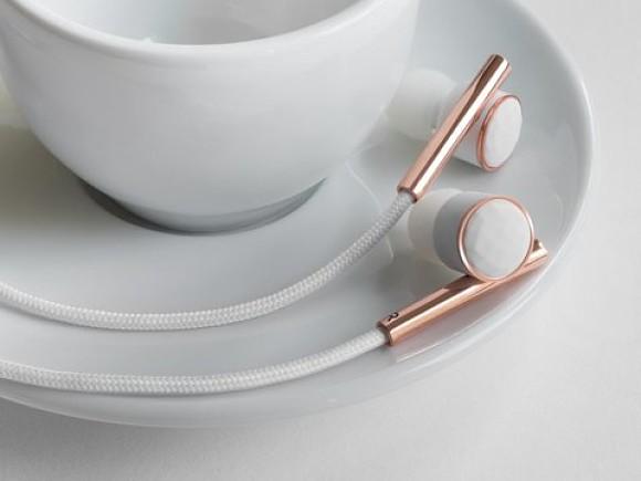 work at home tech essentials-earphones_opt