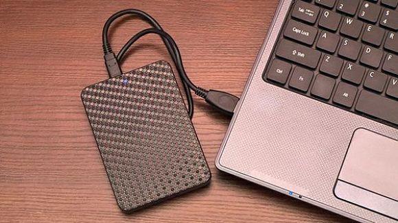 work at home tech essentials-hard drive_opt