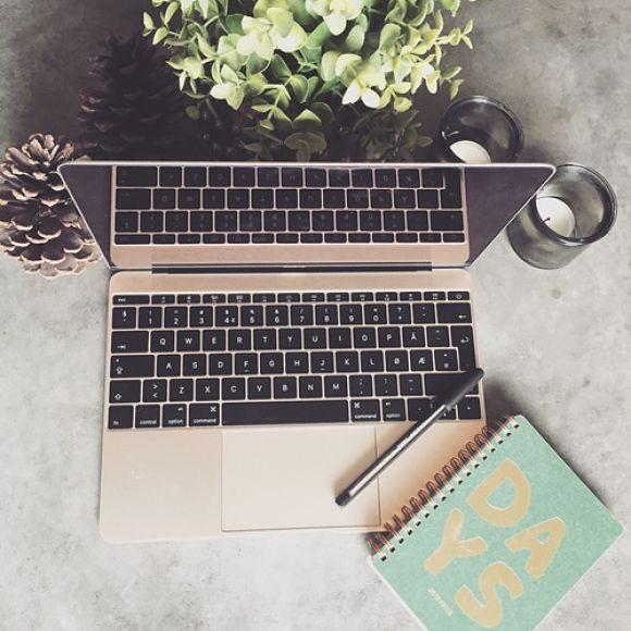 work at home tech essentials-macbook_opt