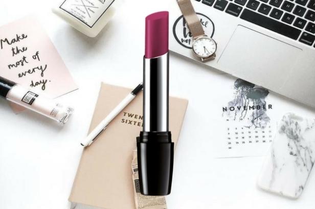 mauve-avon-lipstick