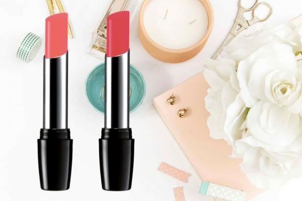 peach-avon-lipstick