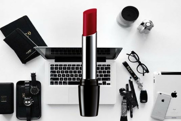 red-avon-lipstick