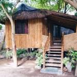 Ipil cottage
