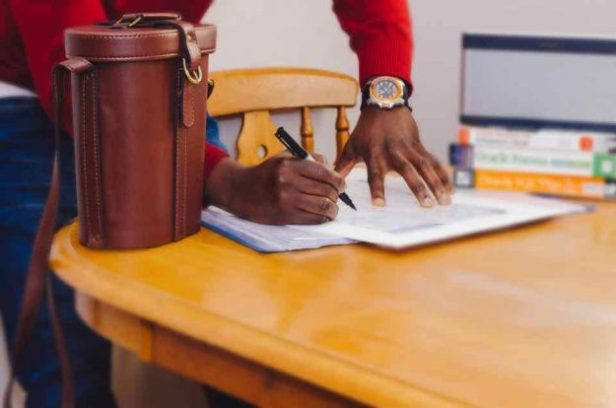 switch things up   What You Need To Know For Your Work From Home Routine
