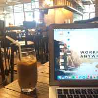restaurant-ayala-30th-mall-pasig-toast-asian-kitchen-coffee-coffice2