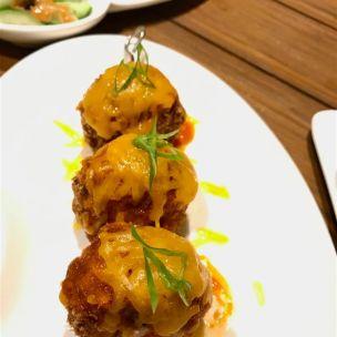restaurant-ayala-30th-mall-pasig-toast-asian-kitchen10