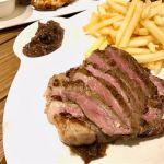 restaurant-ayala-30th-mall-pasig-toast-asian-kitchen19