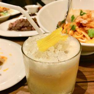 restaurant-ayala-30th-mall-pasig-toast-asian-kitchen6