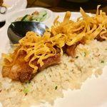 restaurant-ayala-30th-mall-pasig-toast-asian-kitchen7