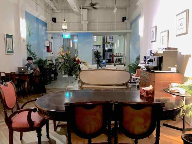 adler-luxury-hostel-singapore-tinadvincula-cofficehunter112