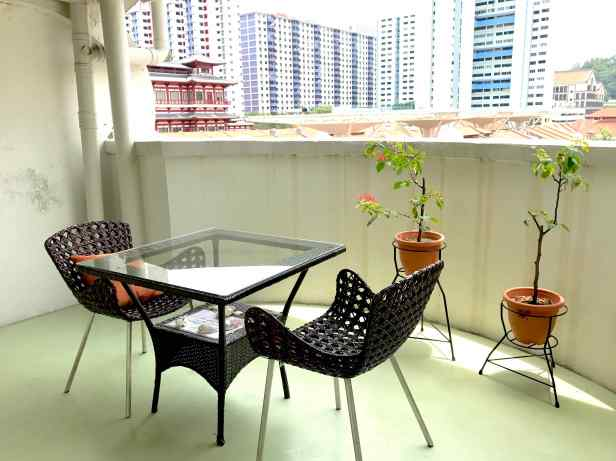 adler-luxury-hostel-singapore-tinadvincula-cofficehunter25