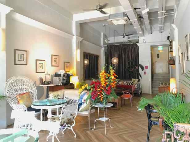 adler-luxury-hostel-singapore-tinadvincula-cofficehunter87