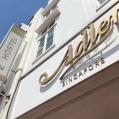 adler-luxury-hostel-singapore-tinadvincula-cofficehunter97