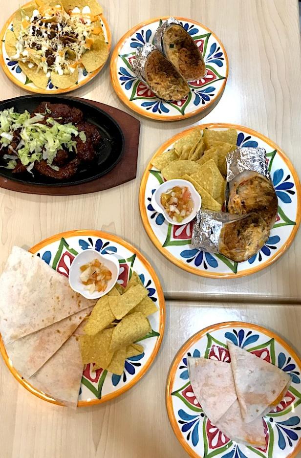 tinadvincula-sm-city-east-ortigas-restaurants-zomato-coffice9